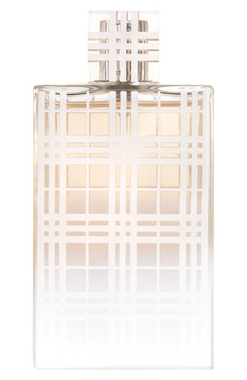 Burberry Brit EDP 100 мл - ТЕСТЕР за жени